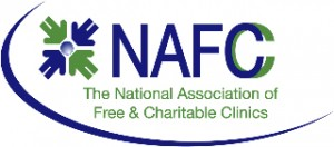 NAFC-logo