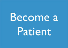 Become a Patient