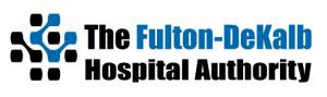 FDHA logo